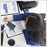文系高年収職業ランキングから見る、進路選択の幅:大学リサーチ第28回