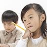 盲点!虫歯は学力にも影響する!?エデュママリサーチ第60回