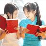 第17回 元中受ママが伝授!読書は好きだけど国語が苦手!なぜ?