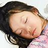 第124回 中学受験生の平均睡眠時間は?