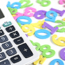 第125回 中学受験生のいる家庭の世帯年収は?