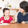高収入vs低収入!子どもの学力が高いのは?エデュママリサーチ第67回