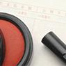 第129回 学資保険の加入率ってどれくらい?