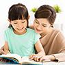 第134回 中学受験生ママの読書率は?