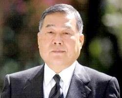 福田 浩平 理事長・校長