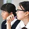 賢い女性になる8つの力 学力を伸ばす授業と指導