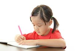 小学校受験の試験の種類