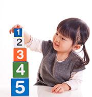 よい幼児教室の特徴は