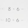 第9回 元中受ママが伝授!算数の計算力アップ方法!