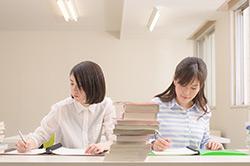 大学の選び方