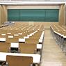 あの東大・京大がついに推薦入試を実施!:大学リサーチ第36回