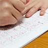 第20回 元中受ママが伝授! 国語の家庭学習はどうすればいいの?