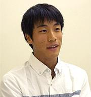 吉野彰浩さん3