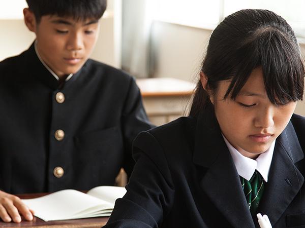 私立高校の授業料実質無償化で受験は変わる?【2020年度版】