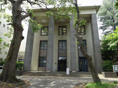 「日本学園高校」の画像検索結果