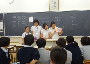 留学生との交流で異文化を学ぶ_05