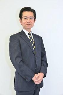 東京私立男子中学校フェスタ_清水広幸先生(聖学院中学校・高等学校 副校長)