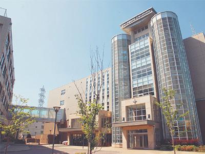 「日本大学高校」の画像検索結果