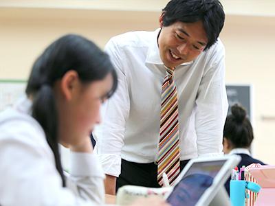 初挑戦というのもあって本プロジェクトの編集長は渋沢先生です。