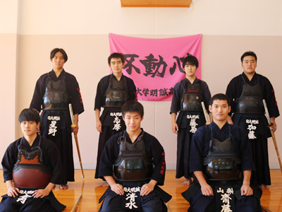 en_visit_nichidai-meisei_201113_01