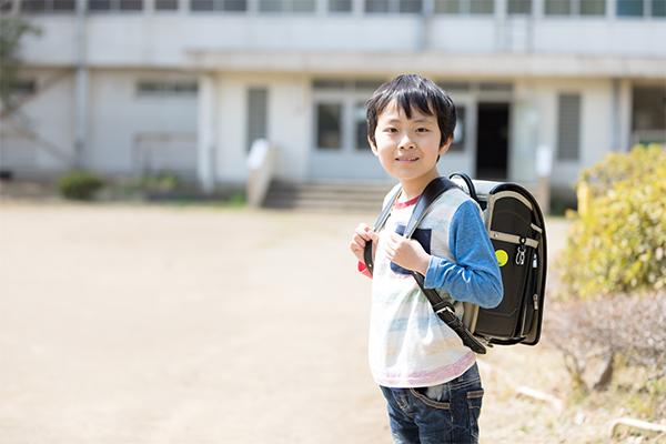【お悩み】自分の偏差値-10の学校で、充実した生活ができる?