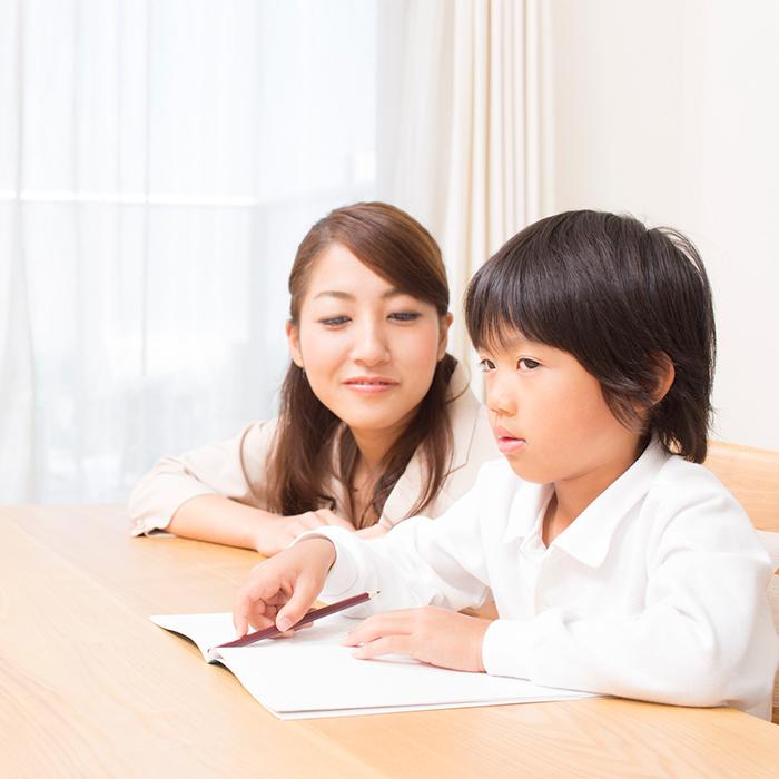 「【中学受験の理科】納得しないと進めたがらないわが子…今の勉強方法のままでいい?」記事サムネイル