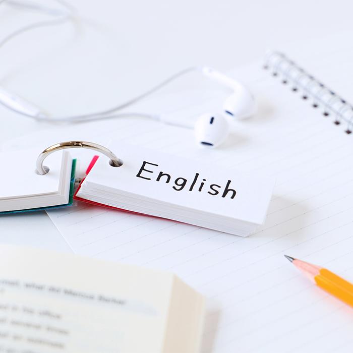 「中学受験、帰国生以外でも受けられる英語入試」記事サムネイル