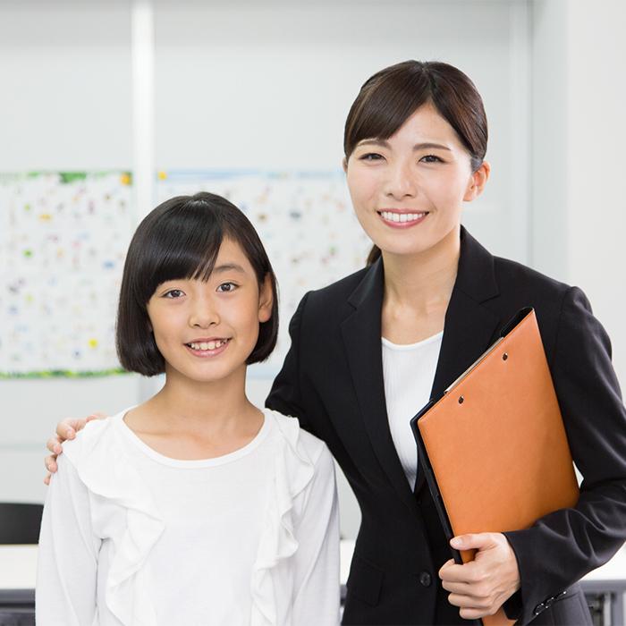 「中学受験 失敗しない塾選び!難関校合格のためのチェックポイント」記事サムネイル