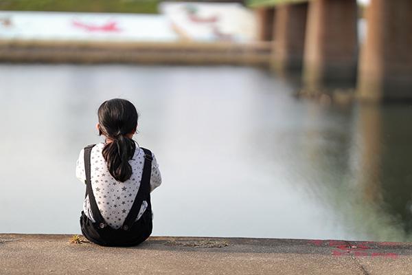 子どもに苦痛を与えるものは体罰であると明確化