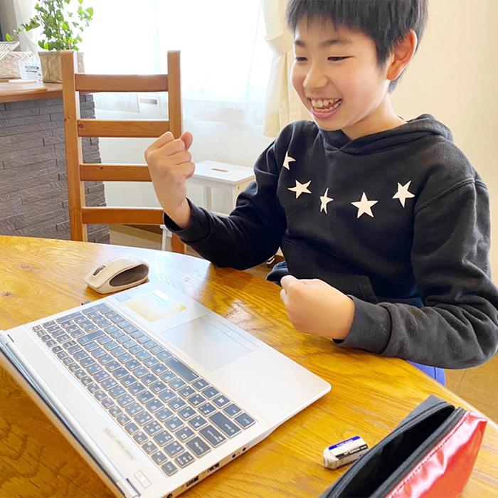 「Zoomでオンライン授業を受ける前に確認しておきたい4項目」記事サムネイル