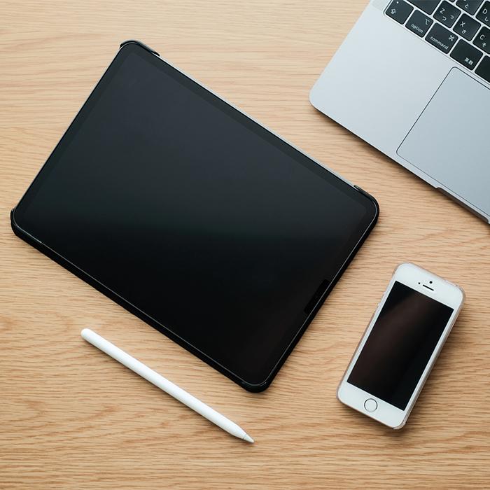 「子どもにタブレットを使わせる前に、保護者がやっておくべき準備とは?」記事サムネイル