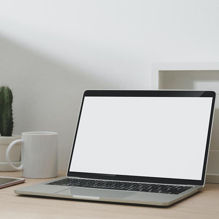 「【2021年受験】オンライン・ウェブ説明会のある学校一覧【1月26日更新】」記事サムネイル