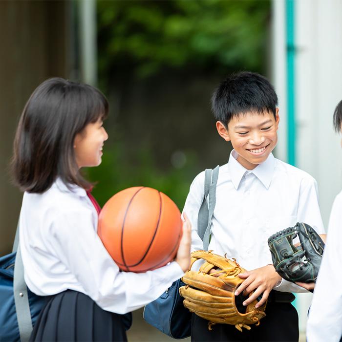 「学校訪問ができる! リアル学校説明会・オープンスクールを行う学校一覧【1月26日更新】」記事サムネイル