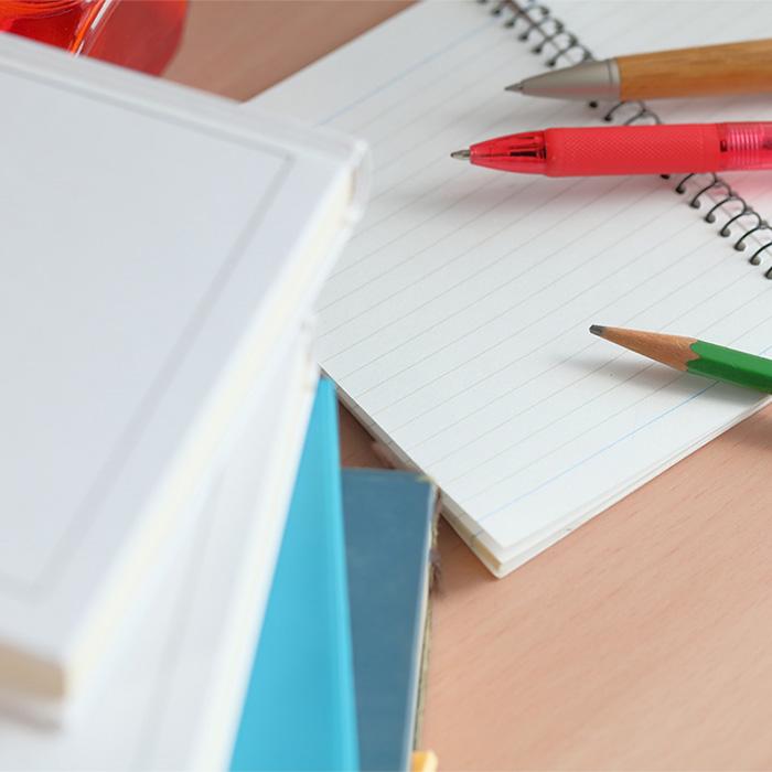 「【解答速報2020】難関中学の入試問題と解答を順次公開!」記事サムネイル