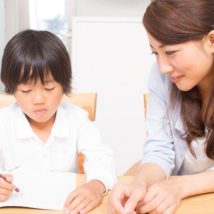 「【中学受験・小5国語】知識問題が苦手!知識を定着させるためには何をすればいい?」記事サムネイル