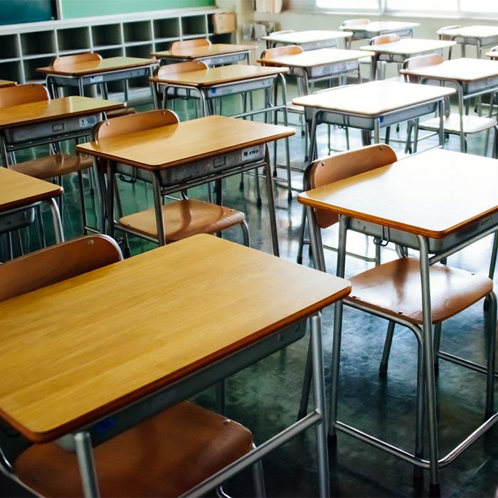 「都立中高一貫10校応募倍率から見る入試の状況【2020年度】」記事サムネイル