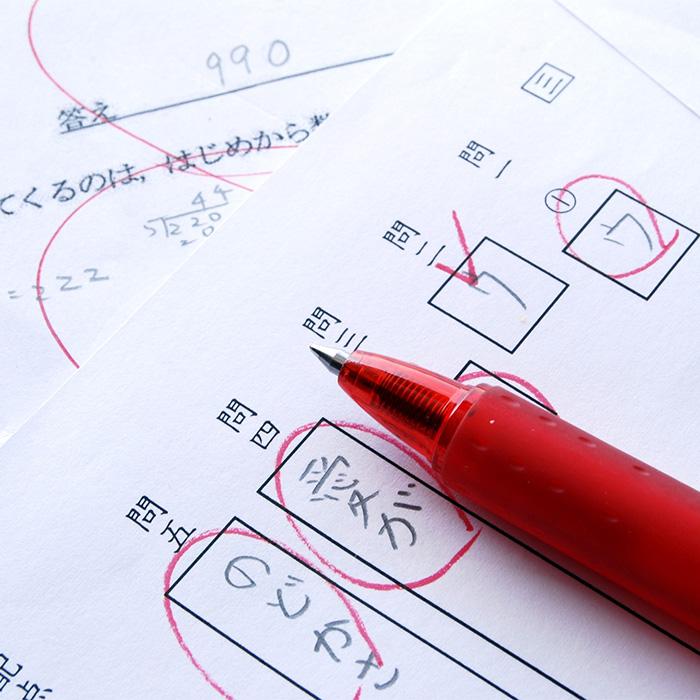 「【解答速報2020】国語の問題は受験生へのメッセージ!〜2020年中学入試、国語の入試問題から〜」記事サムネイル