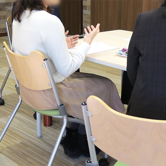 「【座談会】女子校ママたちが語る~母と娘の女子校ガールズライフ(後編)」記事サムネイル