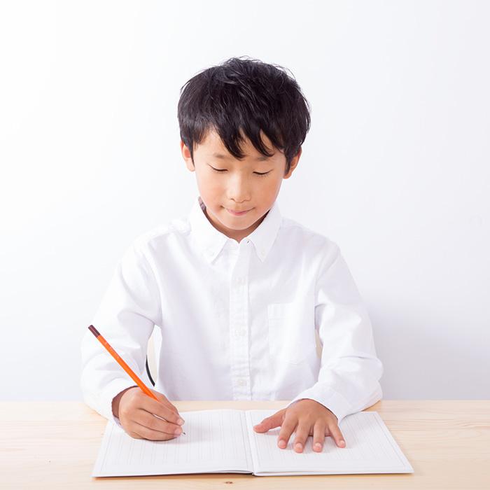 「2020年中学入試結果分析 中堅男子校で受験者数が増加」記事サムネイル
