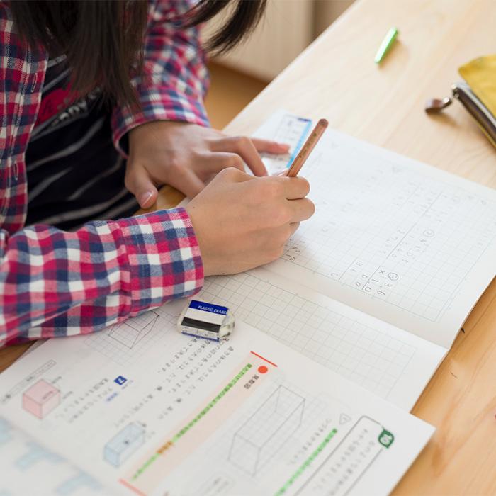 「【2020年度(令和2年度)都立中学入試状況】併設型学校の倍率が前年度より上昇」記事サムネイル