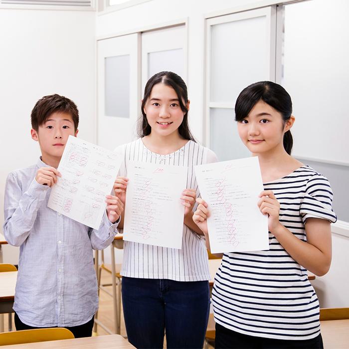 「【中学受験】2021年中学入試の動向、最新予想!」記事サムネイル