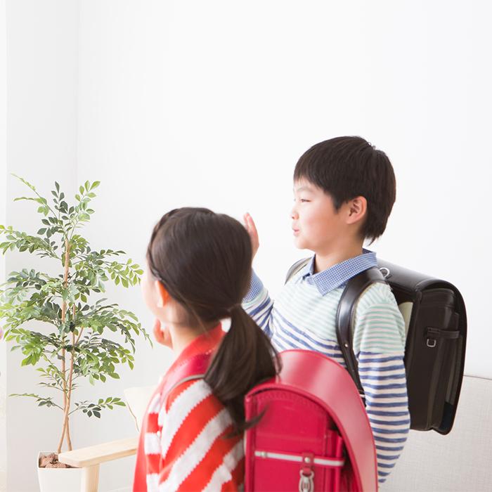 「【座談会】きょうだいがいるご家庭の中学受験。塾選び、勉強環境はどうする?」記事サムネイル