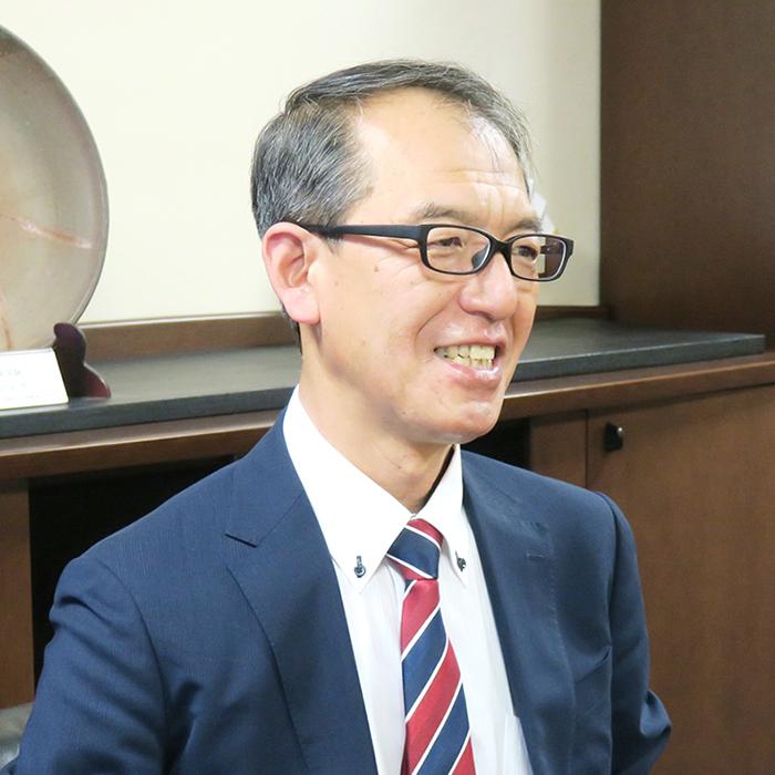 「早稲田実業が「国際交流プログラム」で目指すこと」記事サムネイル