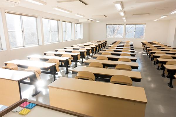 コロナ禍での中学入試、例年と異なる点は?