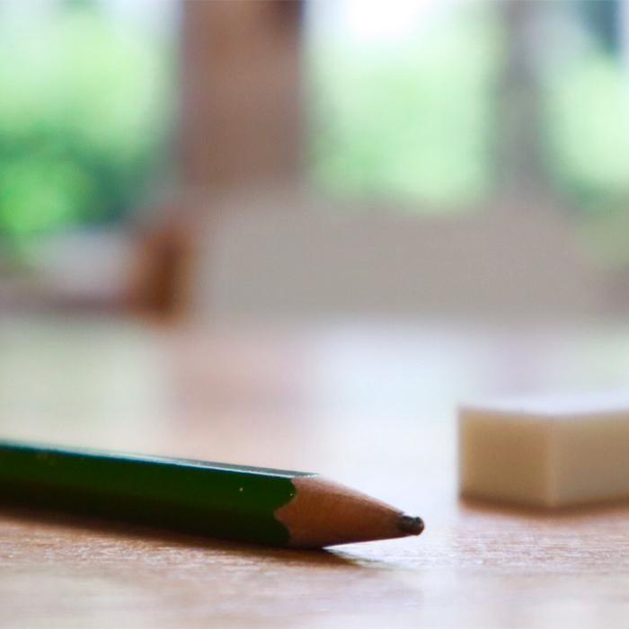 「【中学受験速報2021】神奈川県公立中高一貫校5校、志願倍率・実質倍率」記事サムネイル