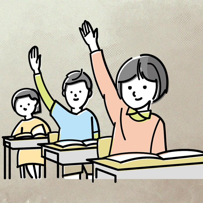 「低学年からサピックスへ入れた理由」記事サムネイル