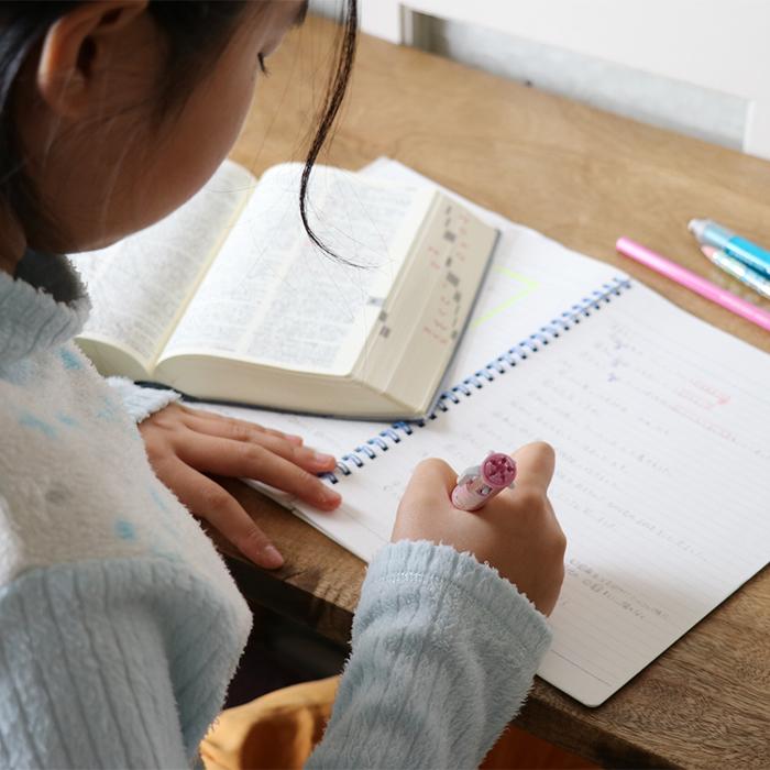 「サピックス、新5年生 αに上がりたい!1年間やってみて大変だったこと」記事サムネイル