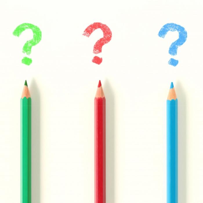 「コロナで様変わり⁉ 2021年度中学入試対策のポイントは?」記事サムネイル