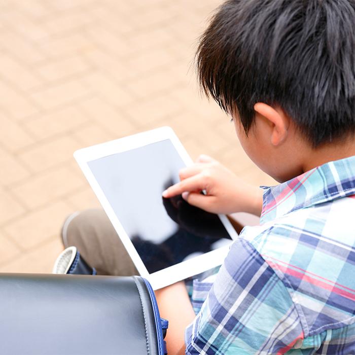 「中学受験なんてしたくない!子どもが言い出したときに親がするべきこと」記事サムネイル