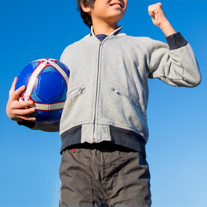 「帰国生の中学受験はココに注意!なぜ子どもに根拠のない自信があるのか」記事サムネイル